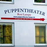 (2008-08) Rosi Lampe - Das Theater 02